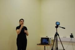 snemanje-videa-z-znakovnim-jezikom