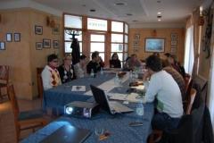 uvodni-sestanek-v-mariboru