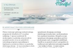 Novičnik_BeMindful_junij 2018-page-001