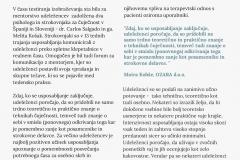 Novičnik_BeMindful_junij 2018-page-002