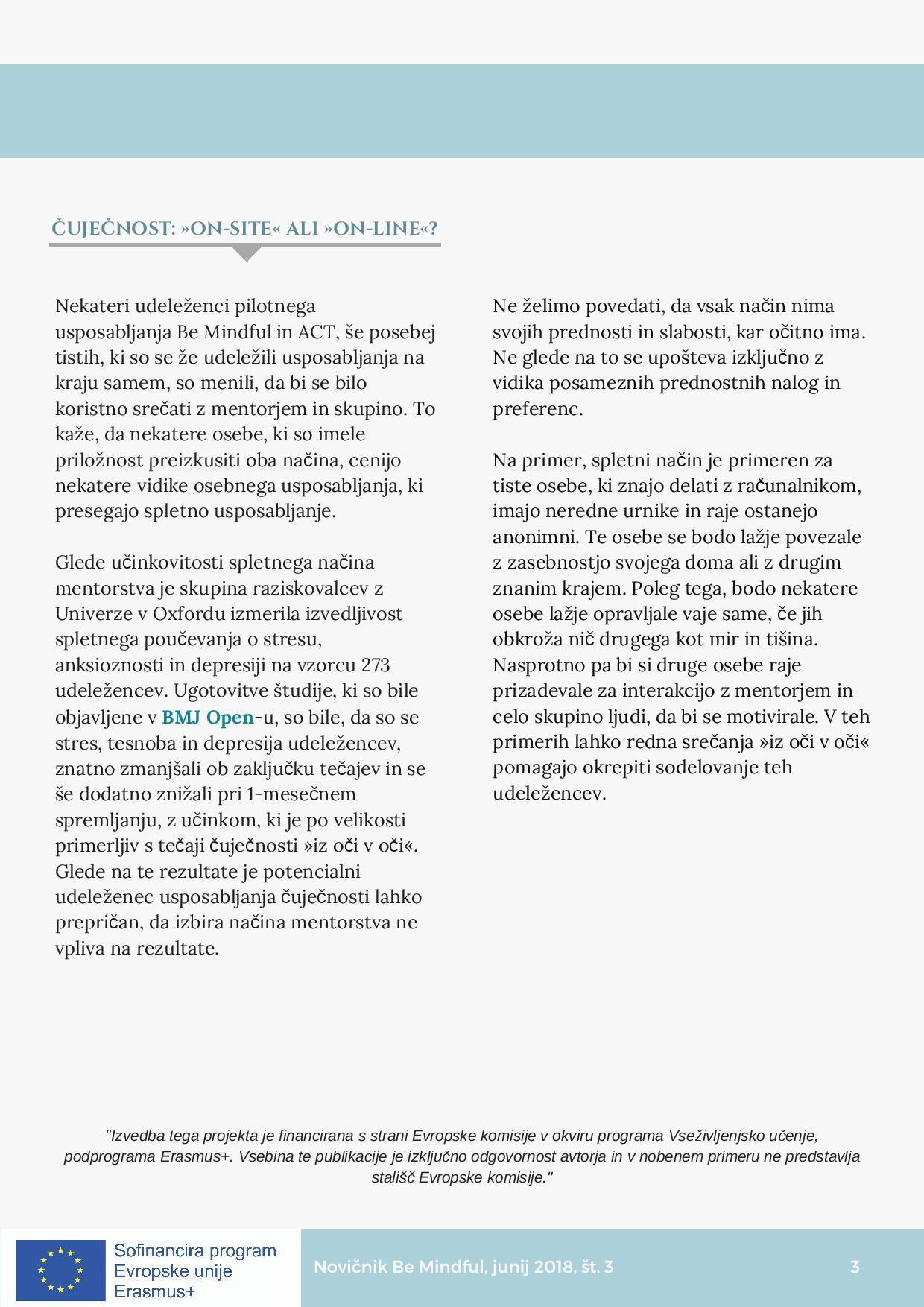 Novičnik_BeMindful_junij 2018-page-003