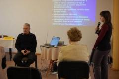 predstavitev-programa-na-konferenci
