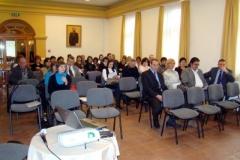zakljucna-konferenca