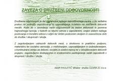 ZAVEZA-zaposlitvenega-centra-OZARA__page-0001