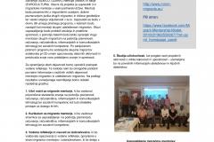 1. Novičnik_Migrant Mentorship Model-1