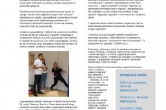 1. Novičnik_Migrant Mentorship Model-2