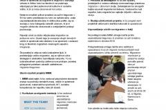 Projekt MMM - 2.novičnik-page-001