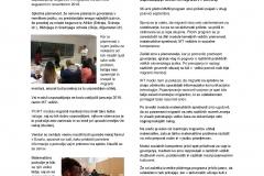 Projekt MMM - 2.novičnik-page-002