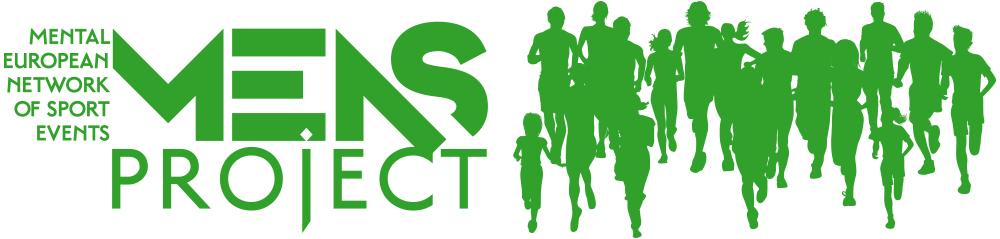 Športni dan v Rušah in promocijska kampanja »Life is like a bike« v okviru projekta M.E.N.S.