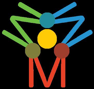 Migrant Mentorship Model – najava zaključnega dogodka