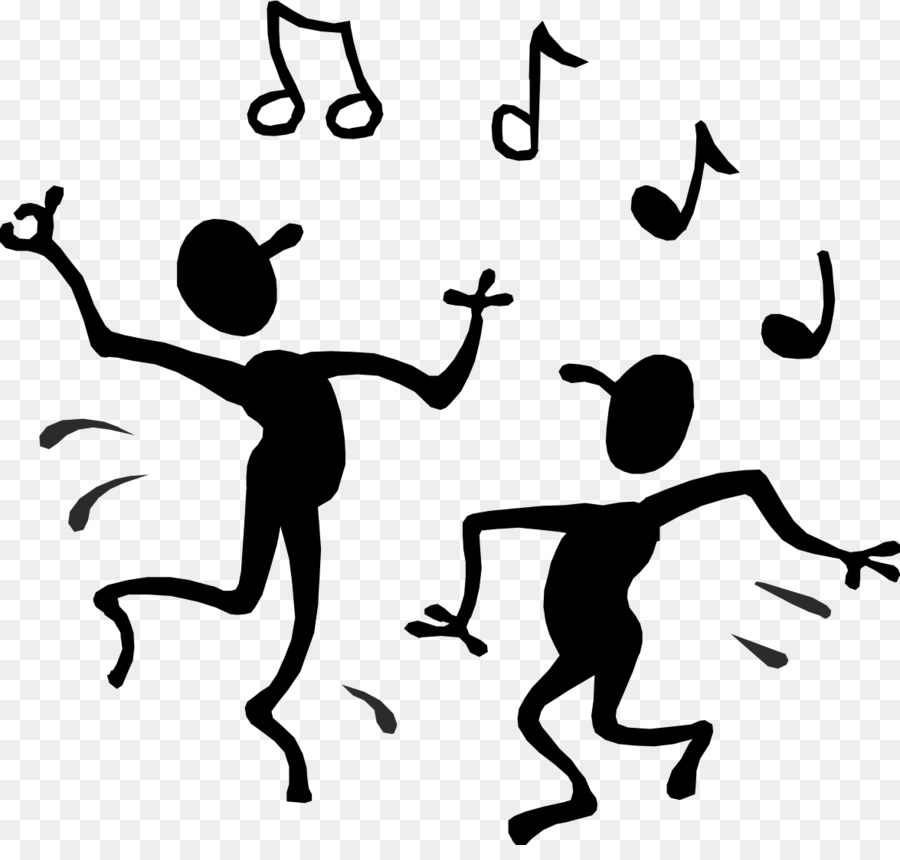 UDELEŽILI SE BOMO PLESNEGA FESTIVALA ROLLY DANCE OPEN