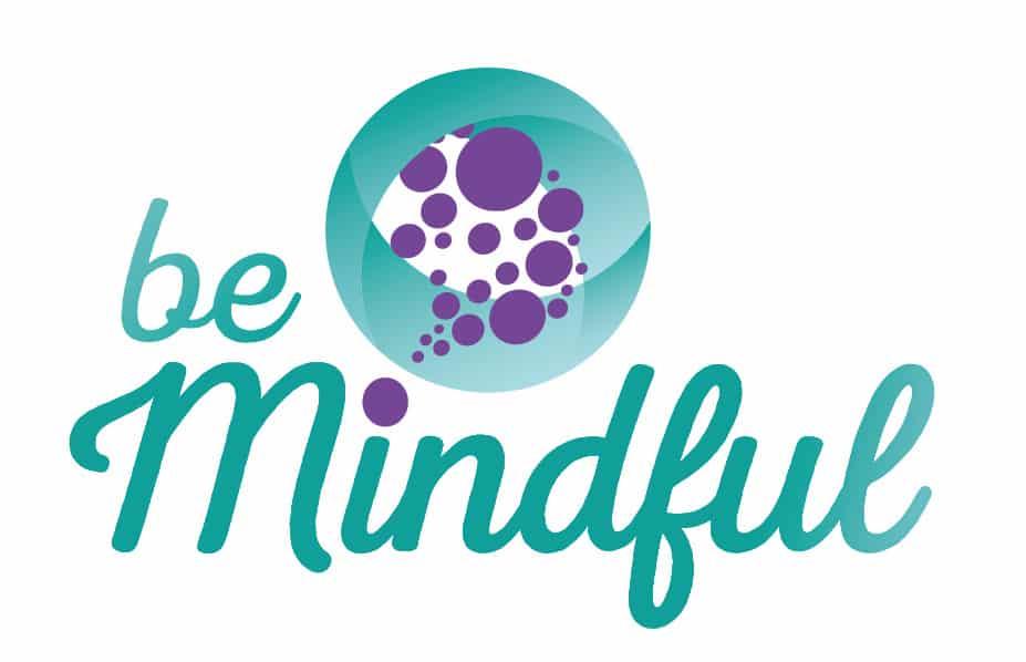 Be.Mindful – zaključek pilotnega usposabljanja