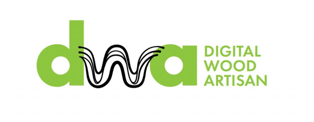 DWA – prvo partnersko srečanje