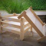 Leseno-stojalo-za-sušenje-zelišč-in-začimb-2.jpg