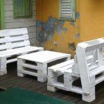 Pohištvo-iz-palet-po-naročilu-2.jpg