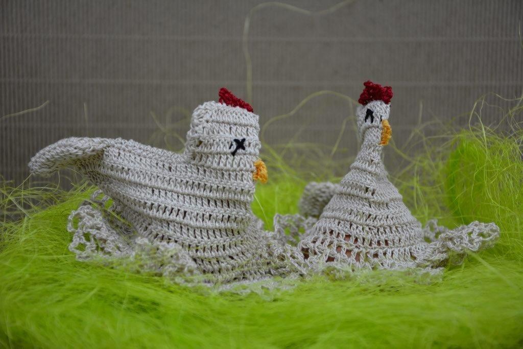 kvačkane-kokoši-4-evre.jpg