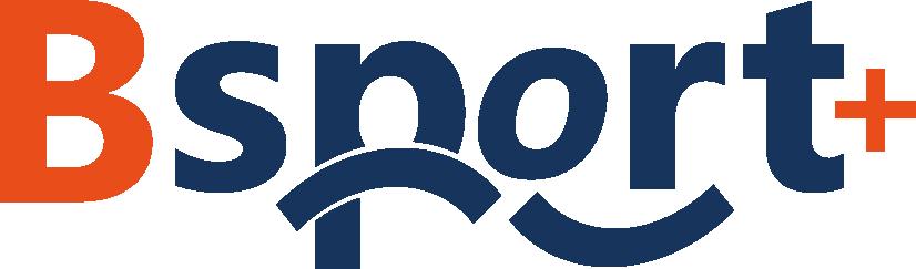 BSPORTS+ projekt – 1. novičnik