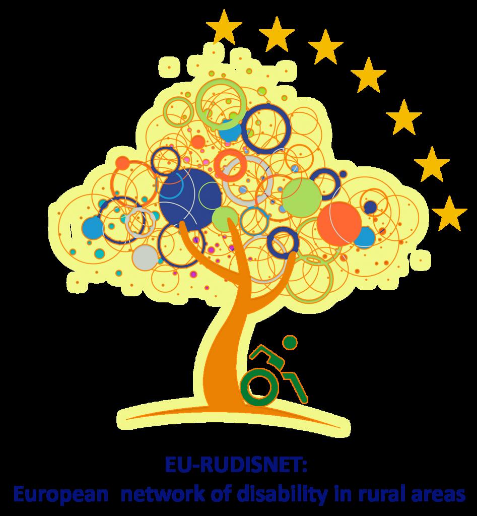 EU RUDISNET – prvo srečanje projektnih partnerjev