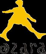 Ozara d.o.o. in Ozara ZC